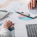 Small Business Loan Options under the CARES Act