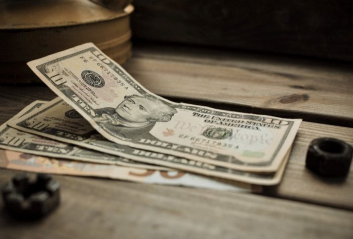 Factors That Keep You From Getting a Small Business Loan